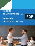 Manuale reddito di cittadinanza_ V2_4_2_2019.pdf
