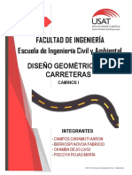 TRABAJO-ESCALONADO-CAMINOS (1).docx