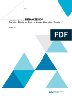 Pension Reserve Fund - Asset Allocation Study 2017.pdf