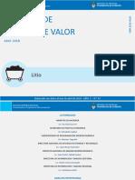sspmicro_cadenas_de_valor_litio(1).pdf