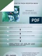 Kontrol Genetik pada Sistem Imun.pptx