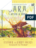 Esther-si-Jerry-Hicks-SARA-CARTEA-A-DOUA.pdf