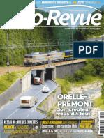 Loco-Revue 2019-04.pdf