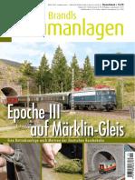 EJJBT2009-1.pdf