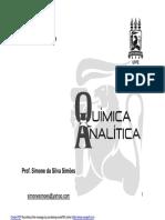 Aula-2-Analisegravimetrica1555099610.pdf