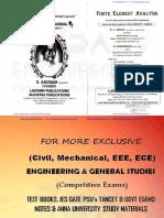 FEM Senthil.pdf