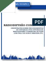 ea134f0b2 2018.10.11.DOE | Estatuto | Avaliação de Desempenho
