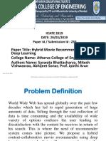 ICIATE Presentation.pdf