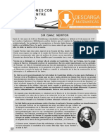 22-DESCARGAR-OPERACIONES-CON-ANGULOS-ENTRE-RECTAS-PARALELAS-PRIMERO-DE-SECUNDARIA.doc