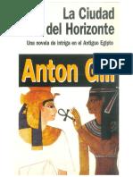 396150087-Anton-Gill-La-Ciudad-del-Horizonte-El-detective-Huy-1.pdf