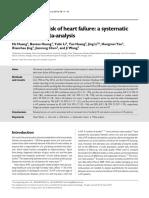 jurding 1 dr masrin.pdf