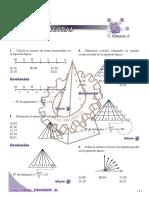 183979925-PPS2014B02-PDF-Conteo-de-Figuras.pdf