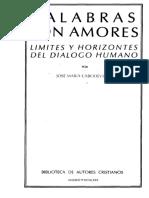 Cabodevilla - Palabras son amores.pdf