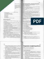Ápolási diagnózis 5.pdf