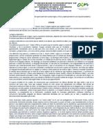 LOGICA Y PENSAMIENTO MATEMATICO SEMANA UNO .pdf