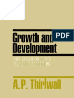 [A._P._Thirlwall_(auth.)]_Growth_and_Development_(b-ok.pdf