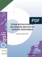 Oqali_Rapport_evolution_biscuits-gateaux_2014.pdf