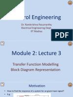 Module 2_Lecture 3.pdf