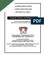 R15CSE.PDF