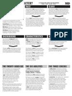 Character Sheet For Beginners v2.4.2b.pdf