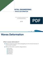 03_WAVES DEFORMATION.pdf