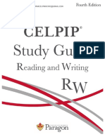 edoc.site_celpip-study-guide-reading-and-writing.pdf