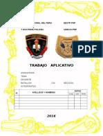 SUAT.pdf
