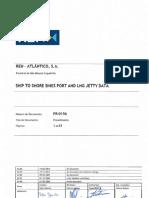 SinesPortandLNGJettyData.pdf