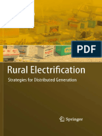 epdf.tips_rural-electrification-strategies-for-distributed-g.pdf