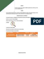plan de negociosFINAL.docx