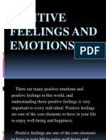 Positive Feelings and Emotions.pptx