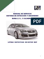 BORA. 2.5L. 5 cil.  Inyección y encendido-1.pdf