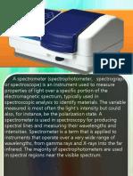spectrometer.pptx