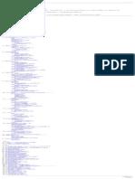 python简明教程中文.pdf