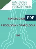 Revista_Psicologia_Grafologia_1.pdf