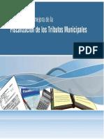 MANUAL DE FISCALIZACION TRIBUTARIA- GUILDERS.docx