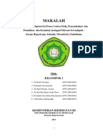 makalah adaptasi sel.docx