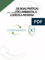 Manual-de-Logística-Reversa-Coopermiti (1).pdf