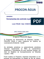 MANUAL PROCON AGUA.pdf