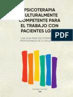 GUÍA ATENCIÓN CLÍNICA LGBTI+.pdf