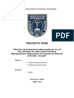 DAMARIS PROYECTO TBC.docx