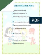 ACRÓSTICO DÍA DEL NIÑO.docx