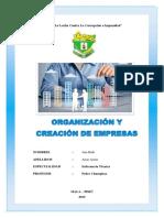 TIPOS DE EMPRESA EN EL PERÚ.docx