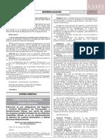 Res.Adm.127-2019-CE-PJ
