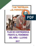 Plan de Contingencia 2017 (1).docx