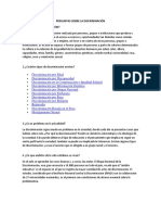 PREGUNTAS SOBRE LA DISCRIMINACIÓN.docx