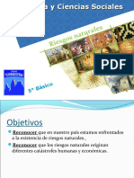 pptriesgosnaturales-130429183727-phpapp02.pdf