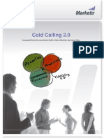 Marketo Cold Calling Aaron Ross [PDF Tube.com]