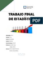 TRABAJO FINAL DE ESTADÍSTICA- MACA Y TOMI. (1).docx