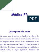 Médias FR 1.pdf